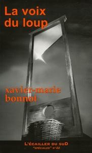 Epub books télécharger torrent La voix du loup 9782914264914