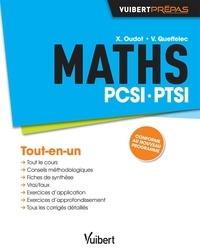 Maths - PCSI, PTSI.pdf