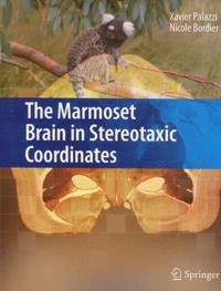 The Marmoset Brain in Stereotaxic Coordinates.pdf