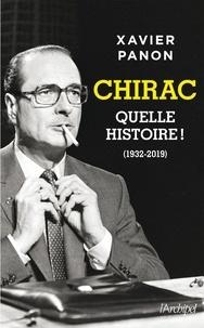 Chirac - Quelle histoire! (1932-2019).pdf