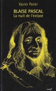 Blaise Pascal, la nuit de lextase.pdf