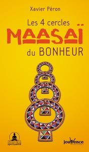 Les 4 cercles Maasaï du bonheur.pdf