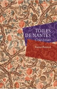 Toiles de Nantes - 1760-1840.pdf