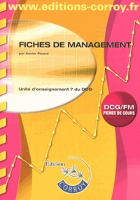 Fiches de management UE 7 du DCG - Fiches de cours.pdf