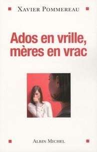 Ados en vrille, mères en vrac.pdf