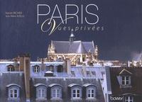 Paris - Vues privées.pdf