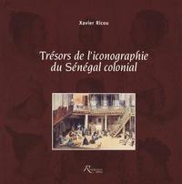 Trésors de liconographie du Sénégal colonial.pdf