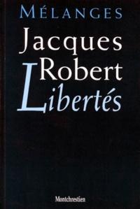 Xavier Robert et  Collectif - .