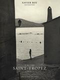 Xavier Roy et Dany Lartigue - L'autre Saint-Tropez - La presqu'île.