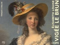 Xavier Salmon - Elisabeth Louise Vigée Le Brun - L'expo.