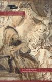 Xavier Salmon - Le Livre de croquis de Gabriel de Saint-Aubin - 2 volumes.