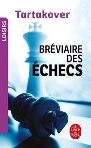 Bréviaire des échecs.pdf