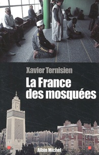 Xavier Ternisien - .