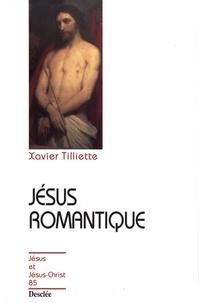 Xavier Tilliette - .