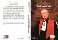 Xavier Vandendriessche et  Collectif - .
