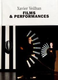 Histoiresdenlire.be Xavier Veilhan - Films & performances 2002-2017 Image