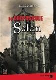 Xavier Viallon - Le crépuscule de Satan.