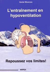 Lentraînement en hypoventilation - Repoussez vos limites!.pdf