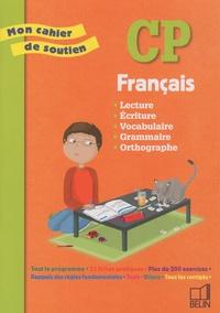 Xavière Fiamenghi - Français CP.