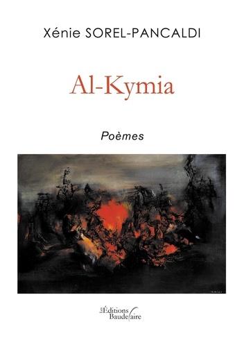 Al-Kymia
