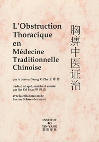 LObstruction thoracique en médecine traditionnelle chinoise.pdf