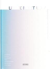 Xia Jiajia - Uiux design.
