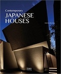 Xiang Zhao - Contemporary japanese houses.