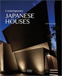 Contemporary japanese houses.pdf