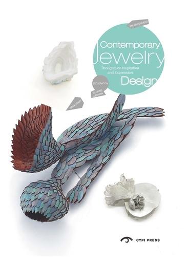Xiao Liu et Puman Li - Contemporary jewelry design.