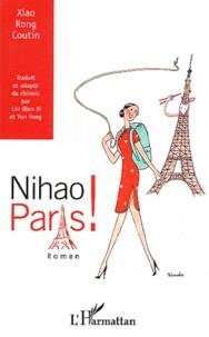 Satt2018.fr Nihao Paris! Image