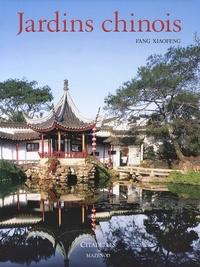 Jardins chinois.pdf