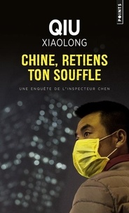 Chine, retiens ton souffle.pdf