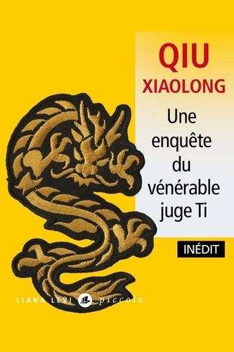 https://products-images.di-static.com/image/xiaolong-qiu-une-enquete-du-venerable-juge-ti/9791034903344-475x500-1.jpg