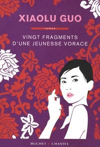 Vingt fragments dune jeunesse vorace.pdf