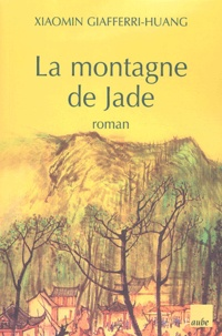 Histoiresdenlire.be La montagne de Jade Image