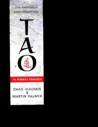 Tao - Une méditation pour chaque jour, avec 16 pierres gravées.pdf