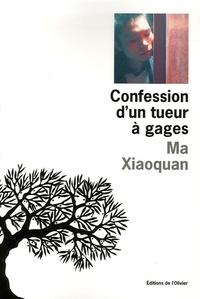 Confession dun tueur à gages.pdf