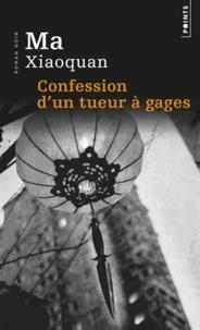 Confessions dun tueur à gages.pdf