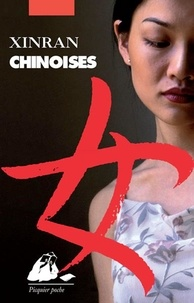 Xinran - Chinoises.