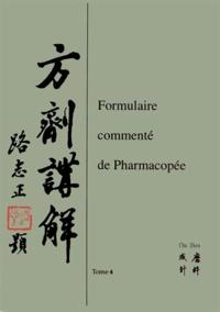 Formulaire commenté de pharmacopée - Tome 4.pdf