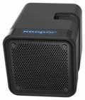 XOOPAR - Sonar - enceinte portable - noir