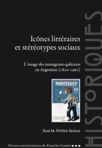 Icônes littéraires et stéréotypes sociaux - Limage des immigrants galiciens en Argentine (1800-1960).pdf