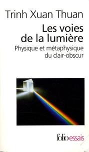 Les voies de la lumière - Physique et métaphysique du clair-obscur.pdf