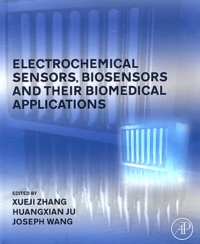 Histoiresdenlire.be Electrochemical Sensors, Biosensors and Their Biomedical Applications Image