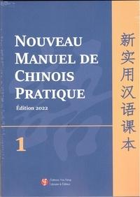 Nouveau manuel de chinois pratique.pdf