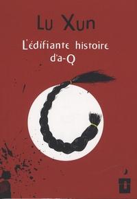 Deedr.fr L'édifiante histoire d'a-Q Image