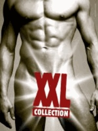 Peter Arnold - XXL Collection.