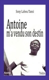 XXX - Antoine m'a vendu son destin.