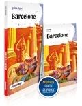 XXX - Barcelone (guide light).