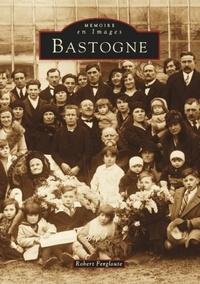 XXX - Bastogne.